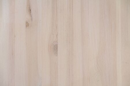Painted white wooden background.