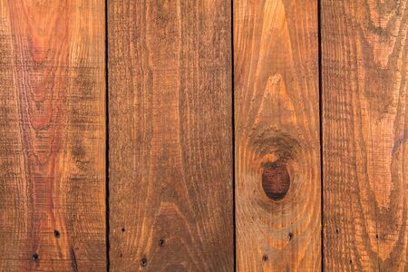 Toned wooden background. 版權商用圖片