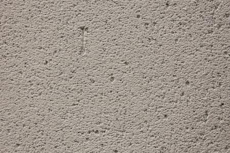 porous: Porous concrete background texture