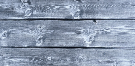 structure of a wooden background close-up