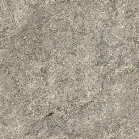 Gray concrete wall, texture can be used for interior design. Seamless square texture grungy stucco abstraction background. Concrete walls outdoors. 写真素材 - 134453122
