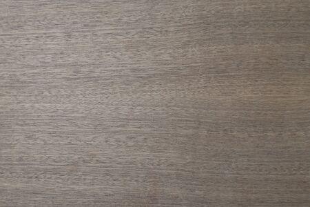 Hellbrauner Holzlaminathintergrund. Bodenbelag: Glattholz, Nussbaum, Esche, Buche. Furnierbeschichtung für Paneele.