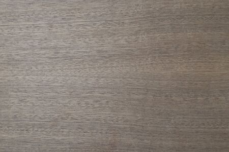 Light brown wooden laminate background. Flooring: smooth wood, walnut, ash, beech. Veneer coating for panels.