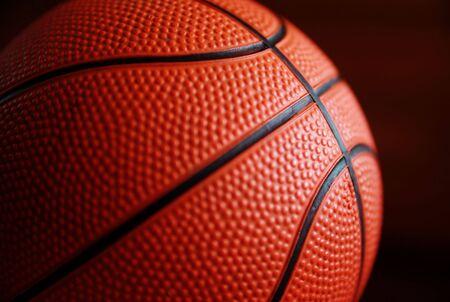 balon baloncesto: Baloncesto  Foto de archivo
