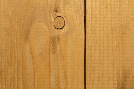 Wooden texture, wood from the boards empty Brown background