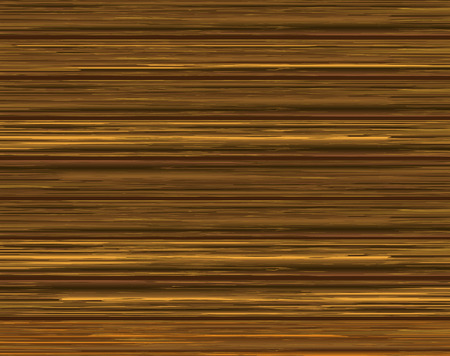 broad: Realistic wood texture background of broad Brown boards. Vector illustration