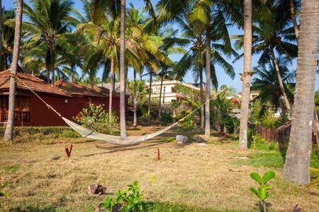 varkala: Hotels in Varkala, the coast of the Indian Ocean