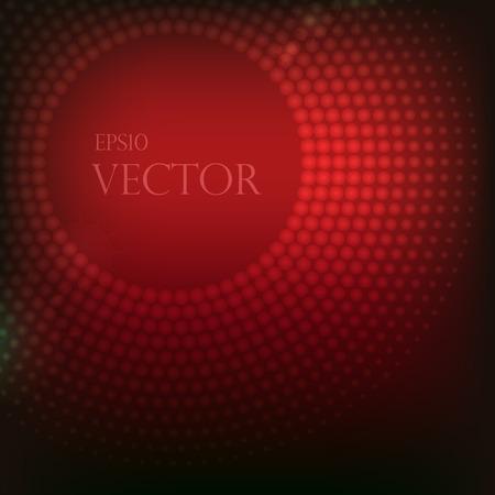 Forme colorée abstraite pour votre idée d'entreprise. Vector logo modifiable illustration. Banque d'images - 41522327