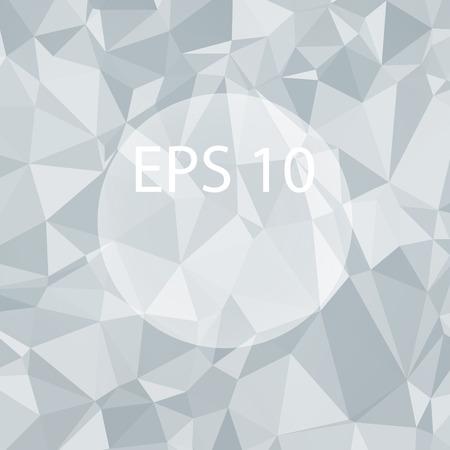 brilliant: Vector seamless - brilliant pattern  eps 10 vector illustration
