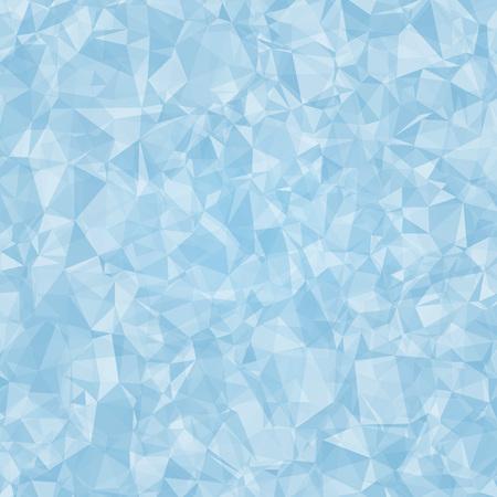 brilliant: Vector blue brilliant pattern eps 10 vector illustration