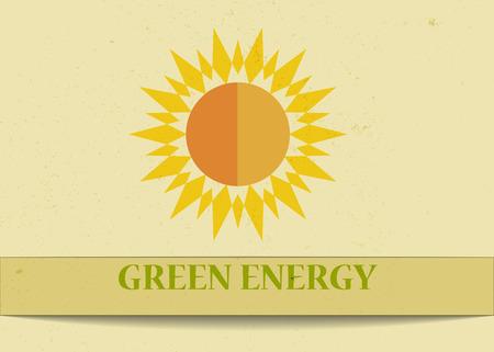 making money: Making Money with solar energy