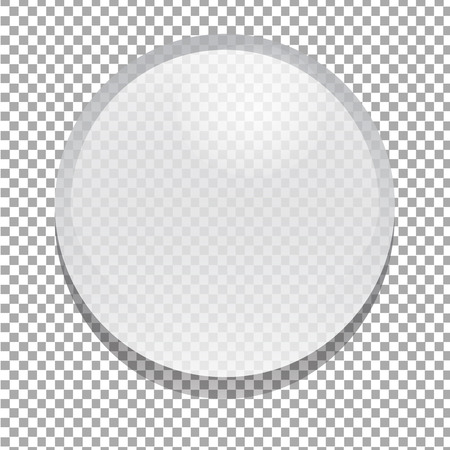 dewdrops: vector water dropeps  eps 10 vector illustration