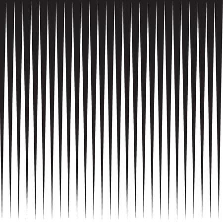 lineas verticales: Cómica velocidad libro líneas verticales de fondo