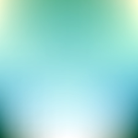 smooth: Smooth abstract colorful backgrounds set