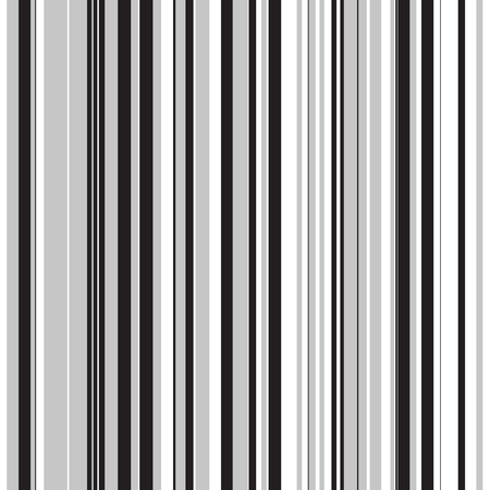 vertical lines: Comic book speed vertical lines background set. Good for banners, covers and stickers.