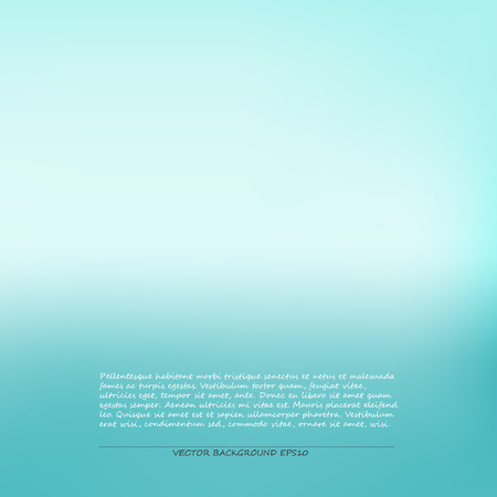 Background abstract gradient vector eps 10 vector illustration