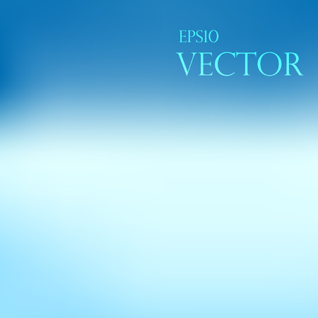 Background abstract gradient vector.