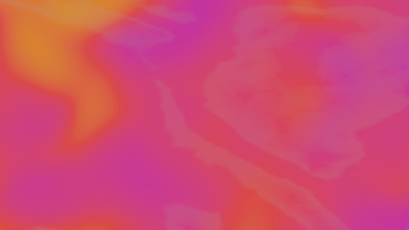 Abstract multicolored motion gradient background. Illustration design. 3D render