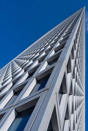 azrieli center: Tel-Aviv Azrieli Center Skyscrapers