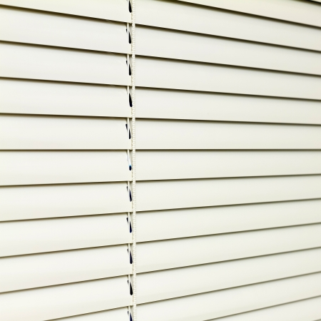 jalousie: Metal Blinds with drawstring  Blinds texture