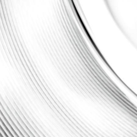 m�quina: Lavado interior del tambor de la m�quina Foto de archivo
