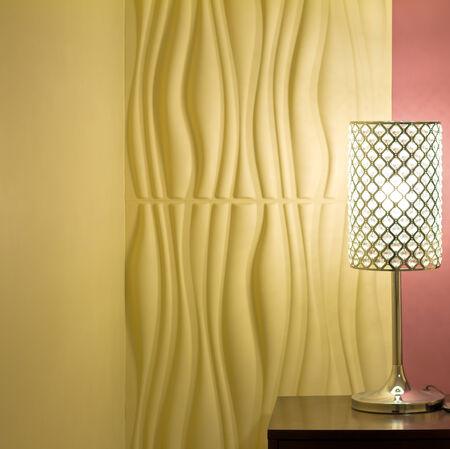 classic living room: Bedroom modern interior design  Stock Photo
