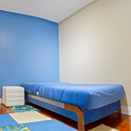 interior design:  Interior design of Childrens room