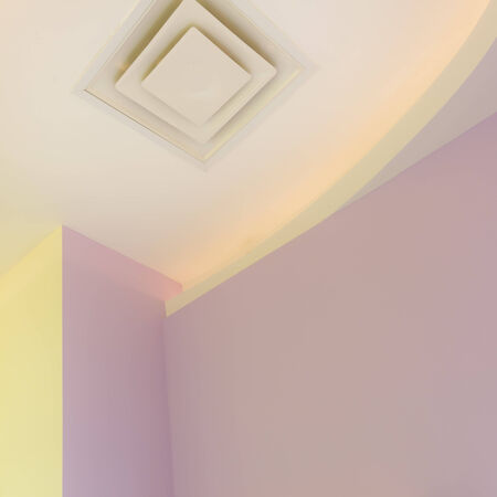 ceiling construction: Ceiling Modern Interior Design