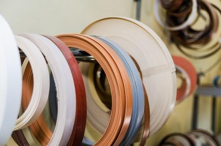 가구 생산 확대를위한 보드 합판 절단 부품