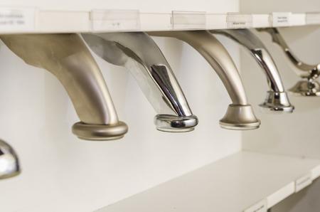 ferreteria: Furniture accessories. A furniture connector for assembling furniture.