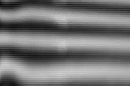 lineas horizontales: horizontal lines white, grey, black.background wave