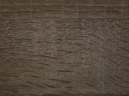 Wood texture, dark wooden abstract background.