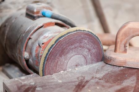 Grinding tool. Grind metal or wood. Grinder. Rough surface. Grinding wheel. Liner paper