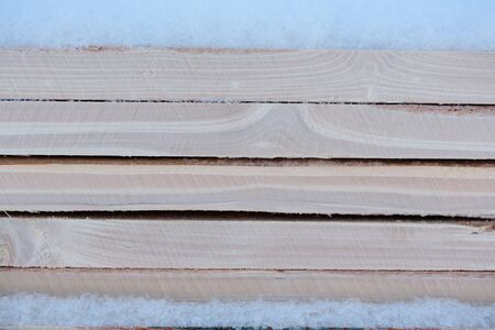 The texture of lumber. The structure of the tree closeup. Cut tree close.