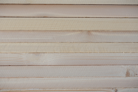 The texture of lumber. The structure of the tree closeup. Cut tree close. Stok Fotoğraf