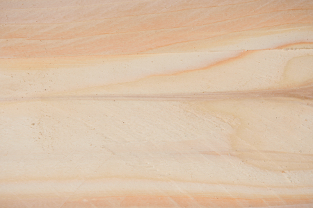Wood texture. Closeup of a board. Testura pine, fir. Solid wood of the board.