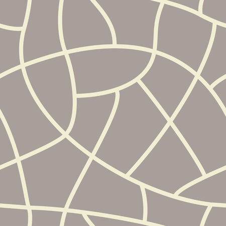 Cobblestone seamless background