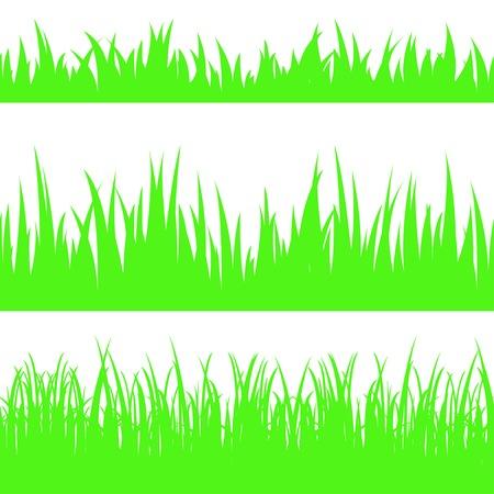 sward: Set di senza soluzione di continuit� l'erba.
