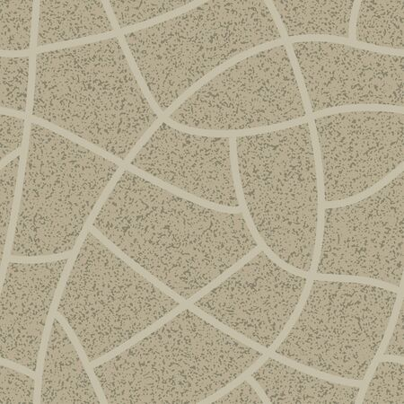 cobblestone: Cobblestone seamless background.