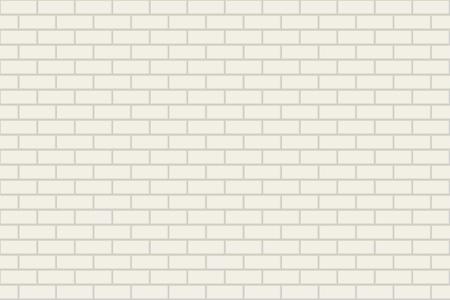 Seamless brick background.