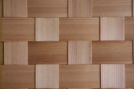 Background of wood texture natural elements for design Stock Photo