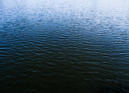 An image of a beautiful water background Stock Photo