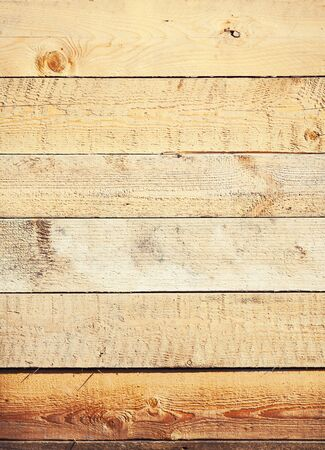 knotting: wooden background