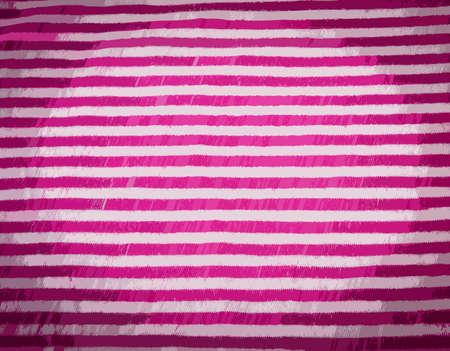 sample striped background photo