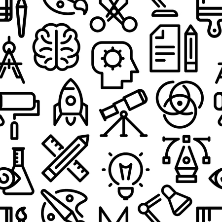99316 Icons Business Drawn Stock Vector Illustration And Royalty