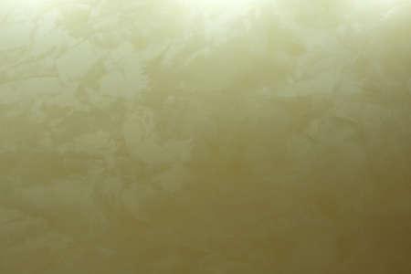 Background - Venetian plaster