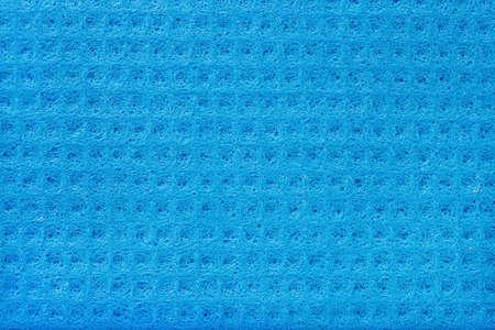celulosa: servilletas textura hechos de celulosa, una vista desde arriba Foto de archivo