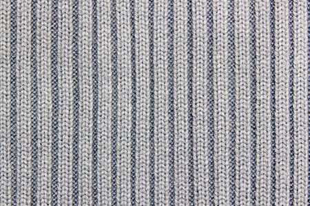 Woven wool as a background image