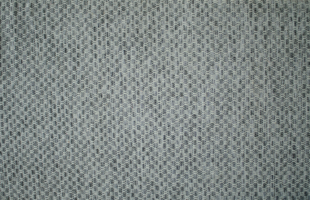 rug texture: textile texture or background textile texture or background Stock Photo