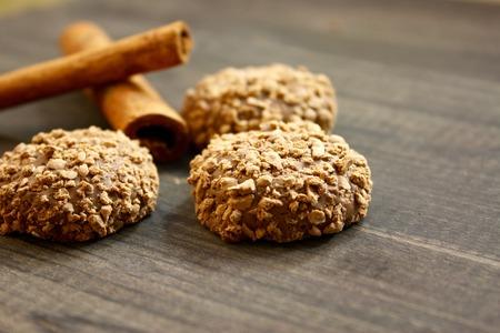 crumbs: cookie crumbs Chocolate biscuits